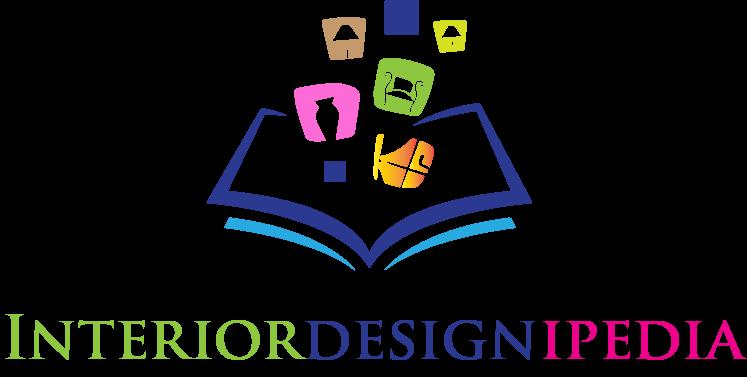 Interiordesignipedia